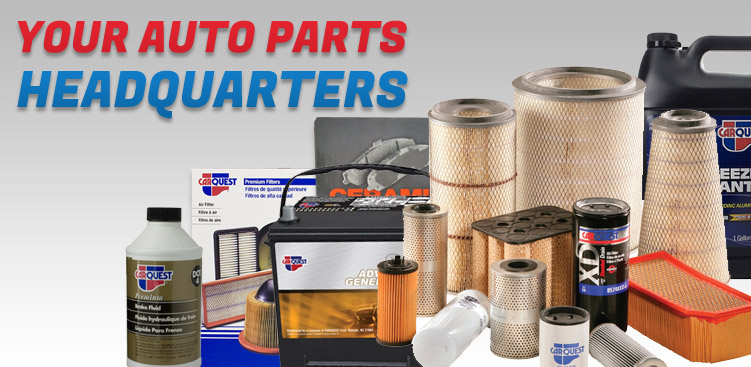 Sedro-Woolley Auto Parts